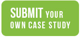 Submit your own case study